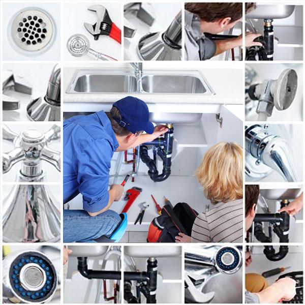 Water Heater Installation Arlington, VA 22203